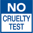 monge no cruelty test