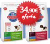 Pienso de Perros