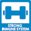 la trufa daily strong inmune system