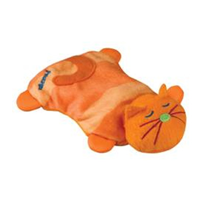 Manta para Gato Petstages Kitty Cuddle Pal