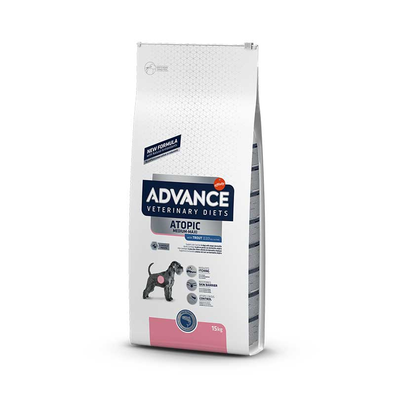 Advance Atopic Care