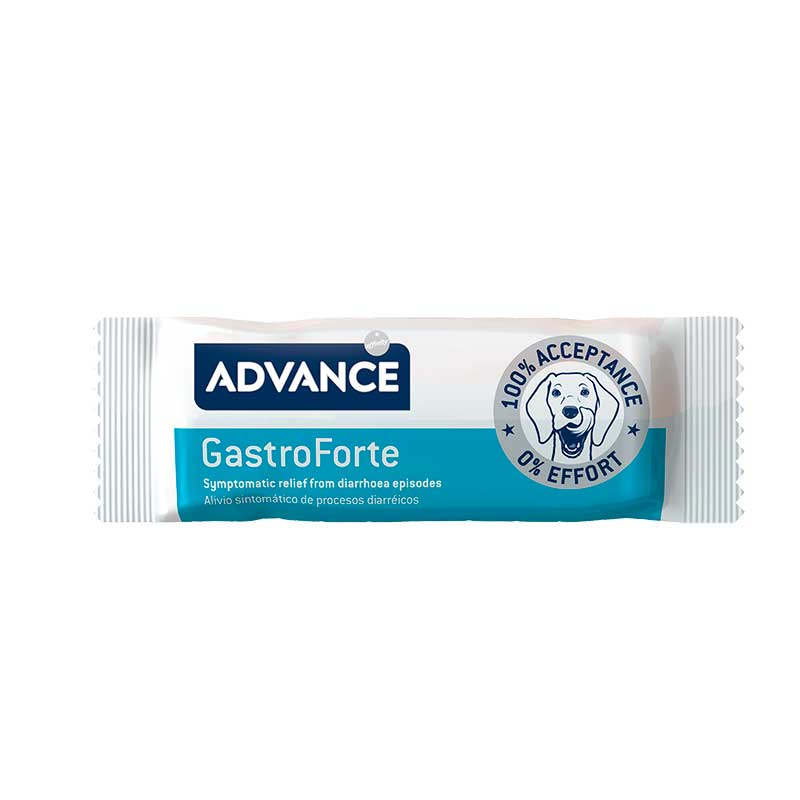 Advance Canine GastroForte. Antidiarrheal Supplement
