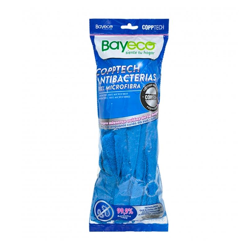 Bayeco Copptech Antibacterial Mop