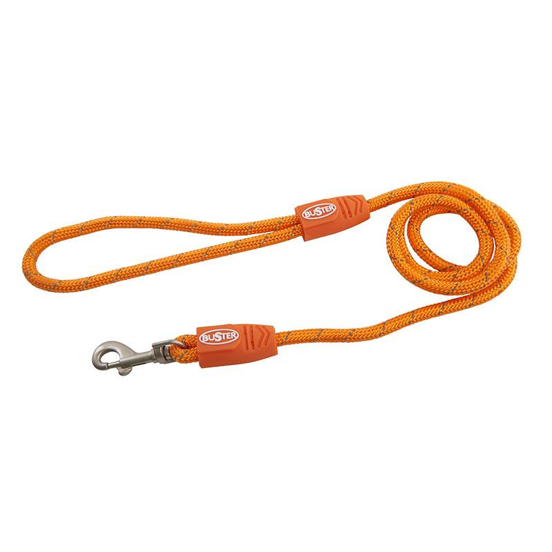 Kruuse Buster Orange Cord Strap