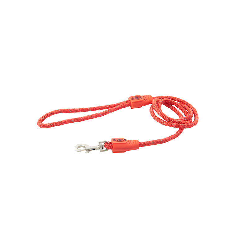 Kruuse Buster Red Cord Strap