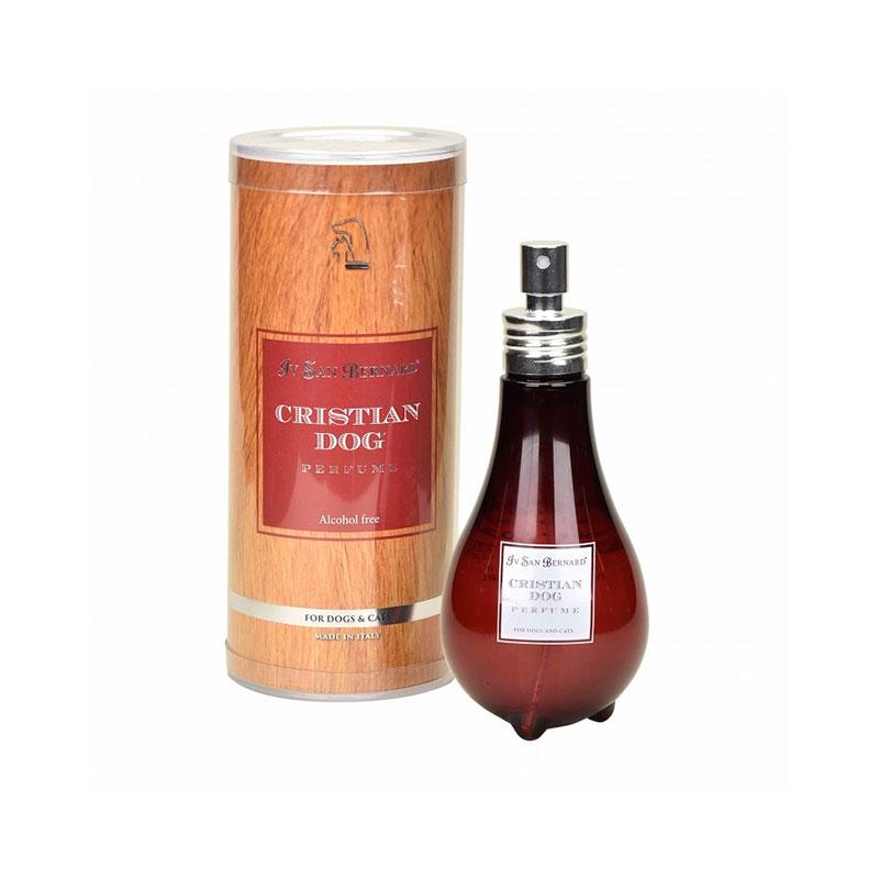 ISB Perfume Cristian Dog 150ml