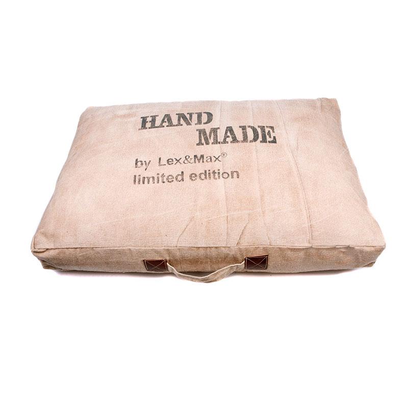 Cama Lex & Max BoxBed Handmade