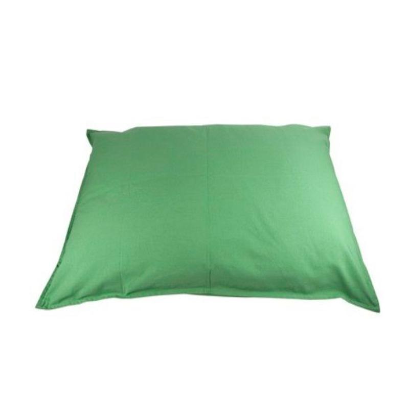 Lex & Max Tivoli Green Bed