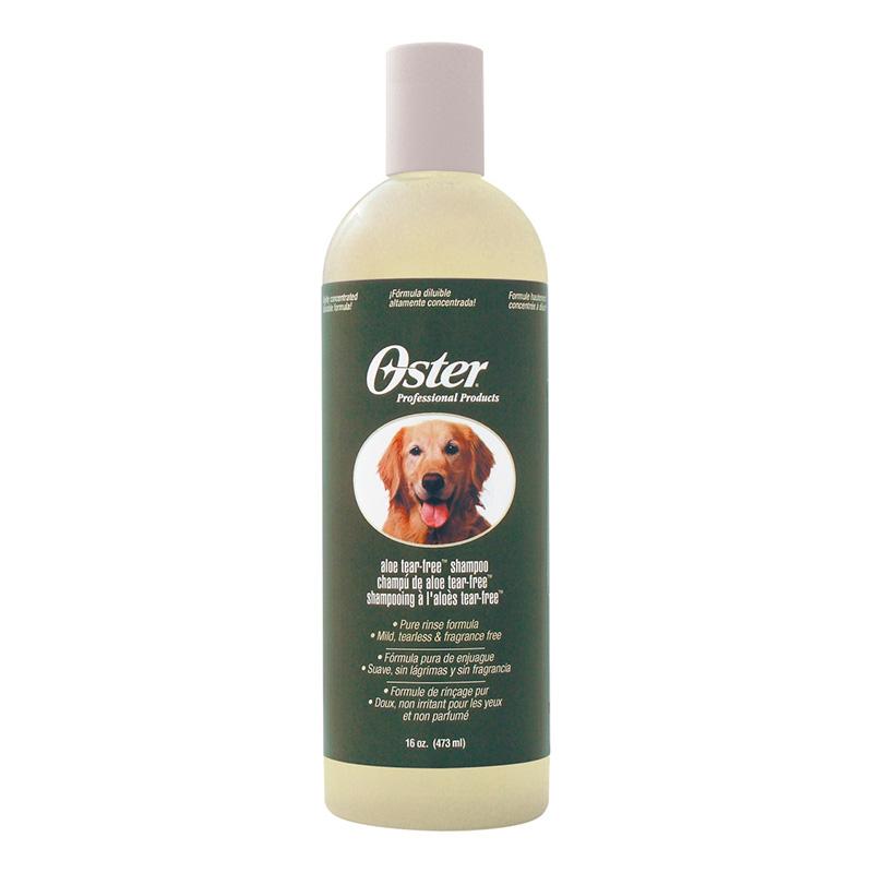Gato higiene champ s para gatos champ oster para for Estanque para perros