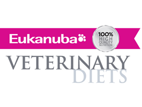 Eukanuba Veterinary Diet Gato