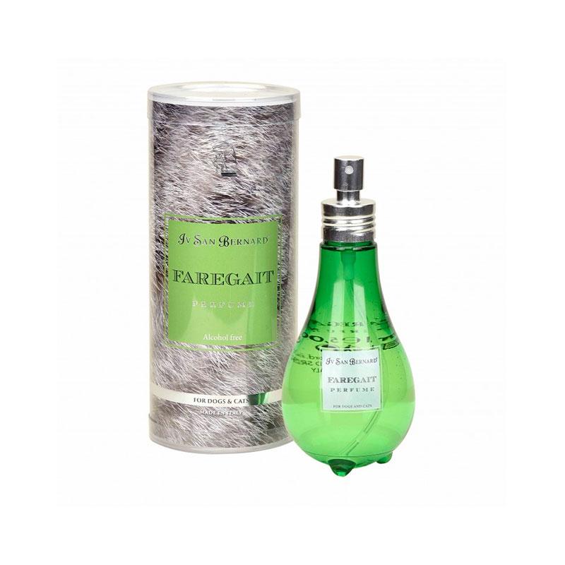 Iv San Bernard Perfume Faregait 150ml