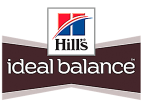 Pienso Hill's Ideal Balance