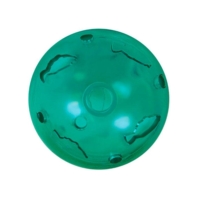 Juguete para Gato Kong Nibble Bitz Ball