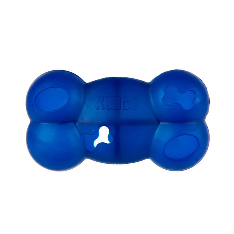 Kong Pawzzles Bone Dog Toy