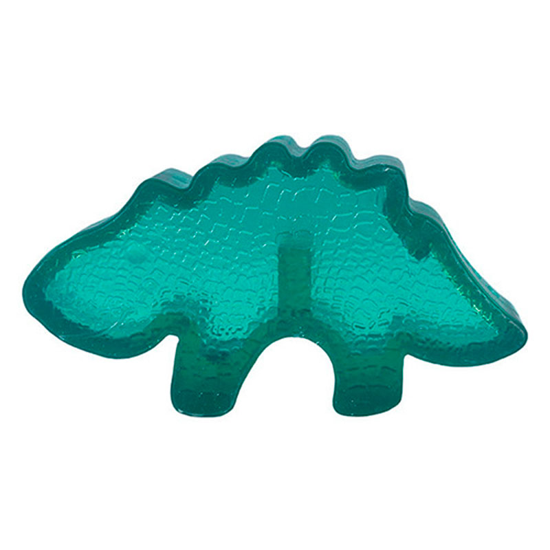 Kong Squeezz Zoo Alligator Dog Toy