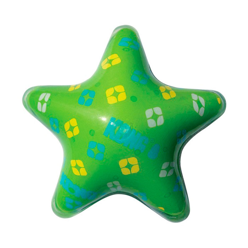 Kong Xpressions Star Large Dog Toy