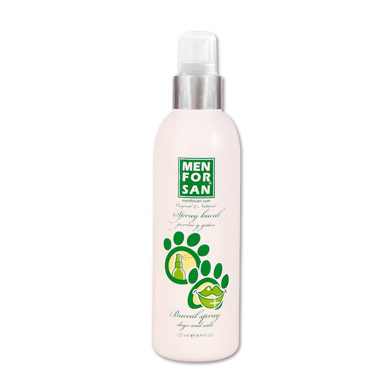 Gato suplementos nutricionales higiene para gatos for Estanque para perros