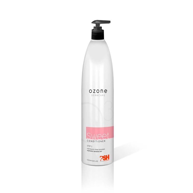 PSH Ozone Sweet Conditioner