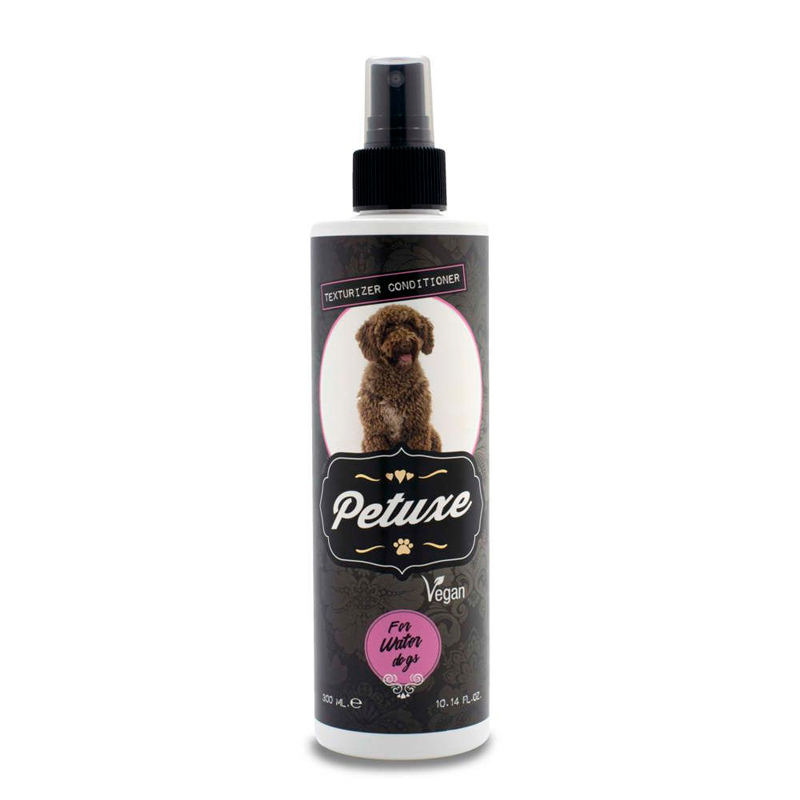 Petuxe Water Dog Texturizing Conditioner
