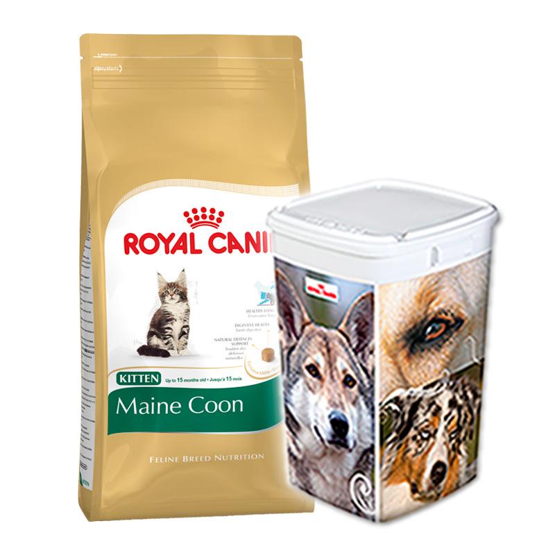 gato alimentaci n royal canin breed feline royal. Black Bedroom Furniture Sets. Home Design Ideas