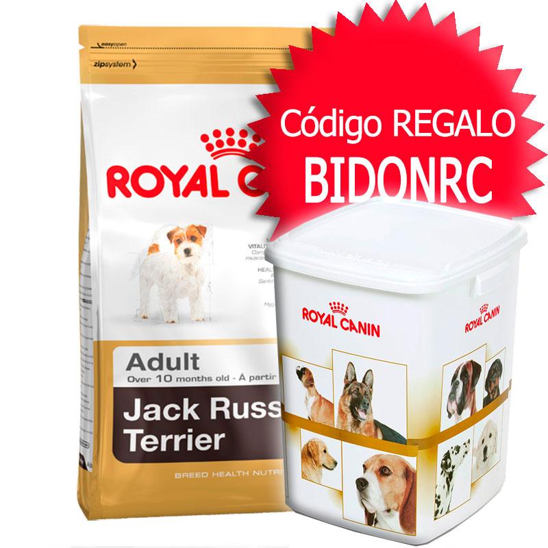 Alimentos perros Royal Canin