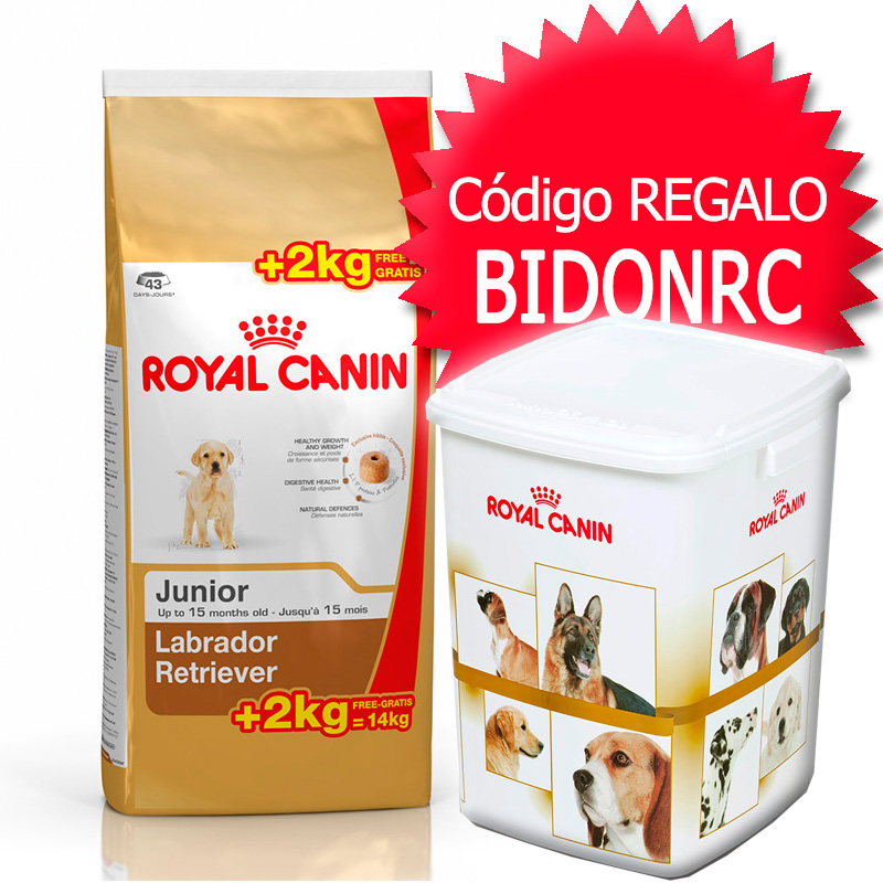 perro alimentaci n veterinaria pienso royal canin vet care royal canin vcn pediatric. Black Bedroom Furniture Sets. Home Design Ideas