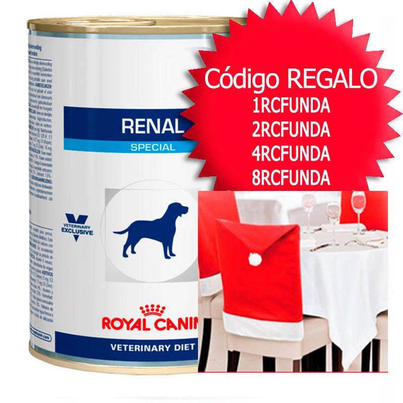perro alimentaci n h meda veterina royal canin dietas. Black Bedroom Furniture Sets. Home Design Ideas