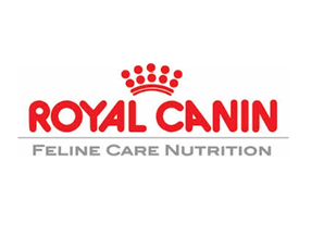 Royal Canin Pet Shop Wet