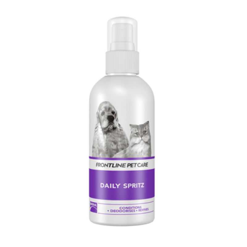 Frontline Pet Care Spray Hidratante de Uso Cotidiano