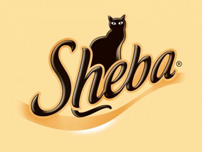 Sheba Cat Wet Food