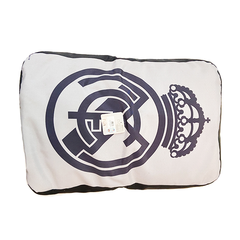Yagu Real Madrid Official Happy Mattress