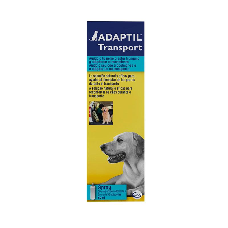 Adaptil Spray Especial Viajes para Perros