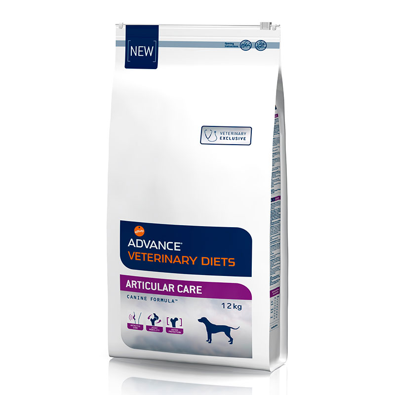 Affinity Veterinary Diets Advance Articular Care