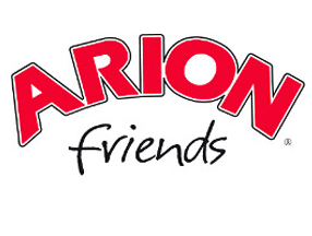 Pienso Arion Friends Perro
