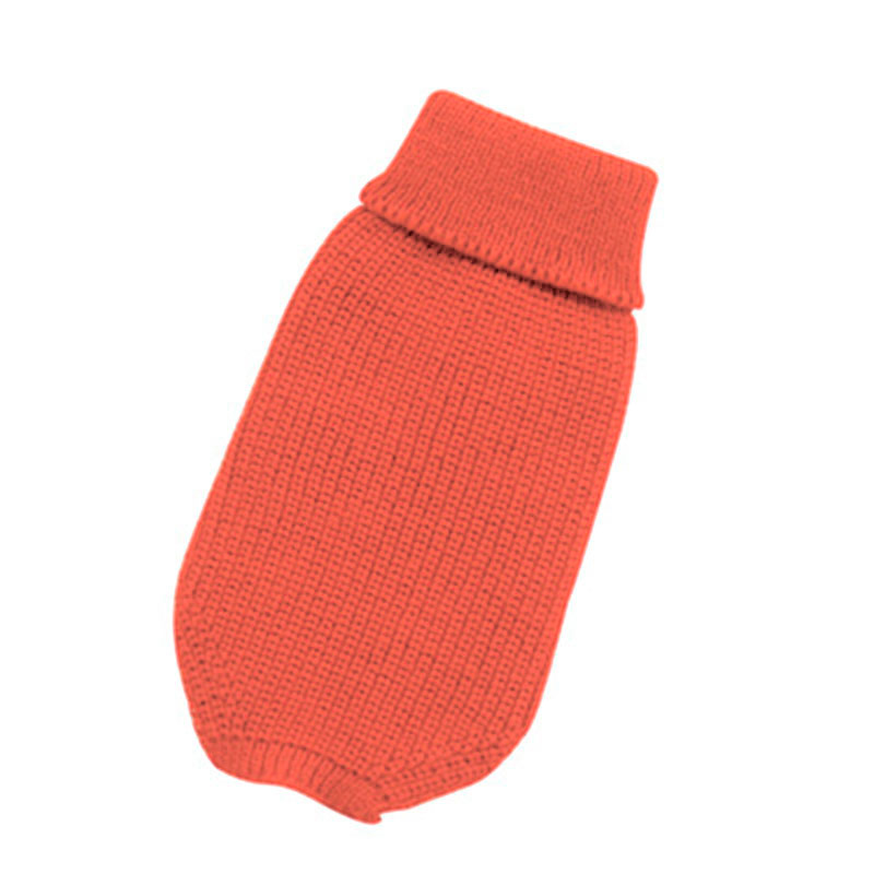 Jersey Coral Basic for Dogs