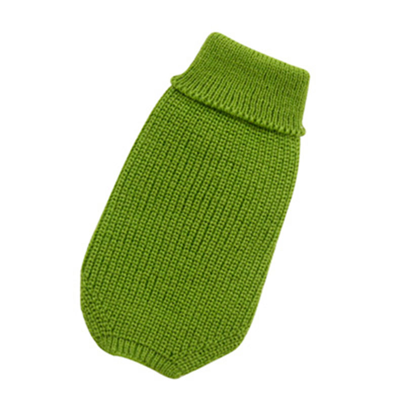 Jersey Green Basic for Dogs