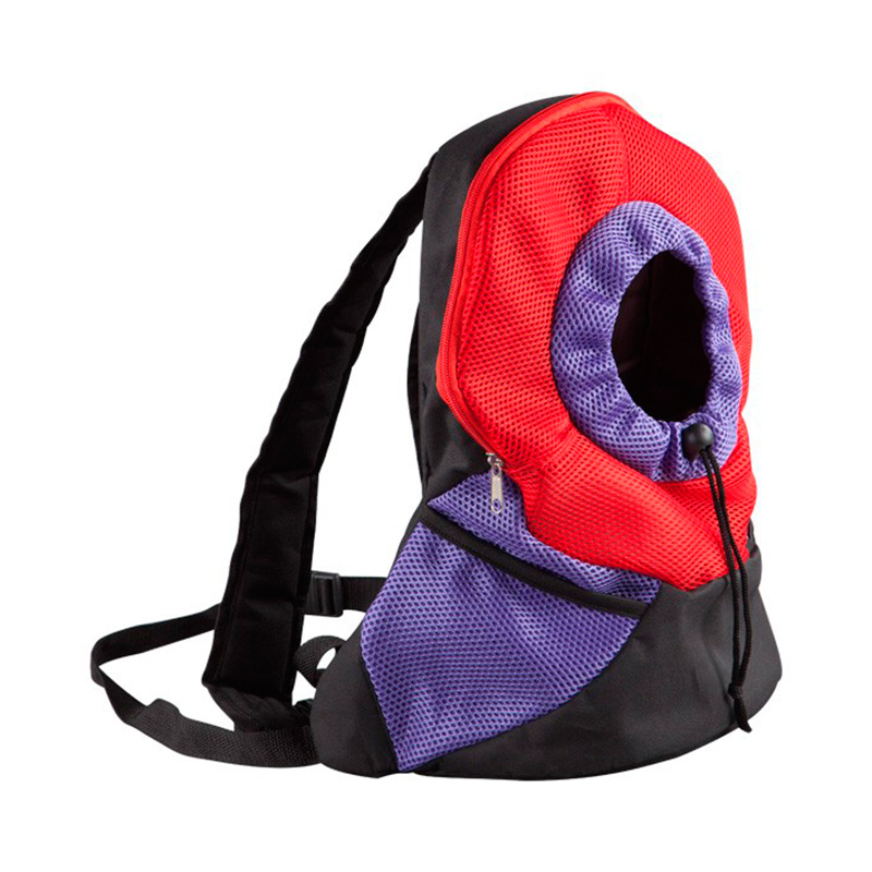Adventure Backpack for Dogs Miniature
