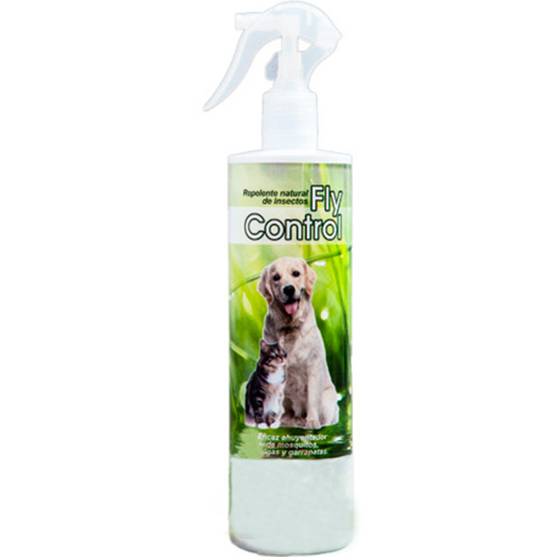 Natural Insect Repellent Spray Arppe Fly Control