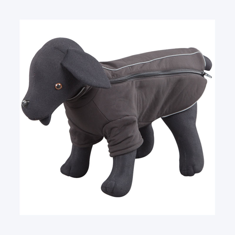 Neoprene Raincoat Frost for Dogs