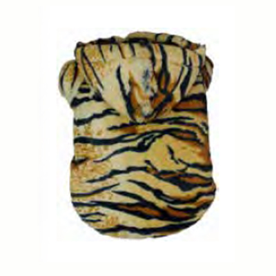 Abrigo Tiger for Dogs