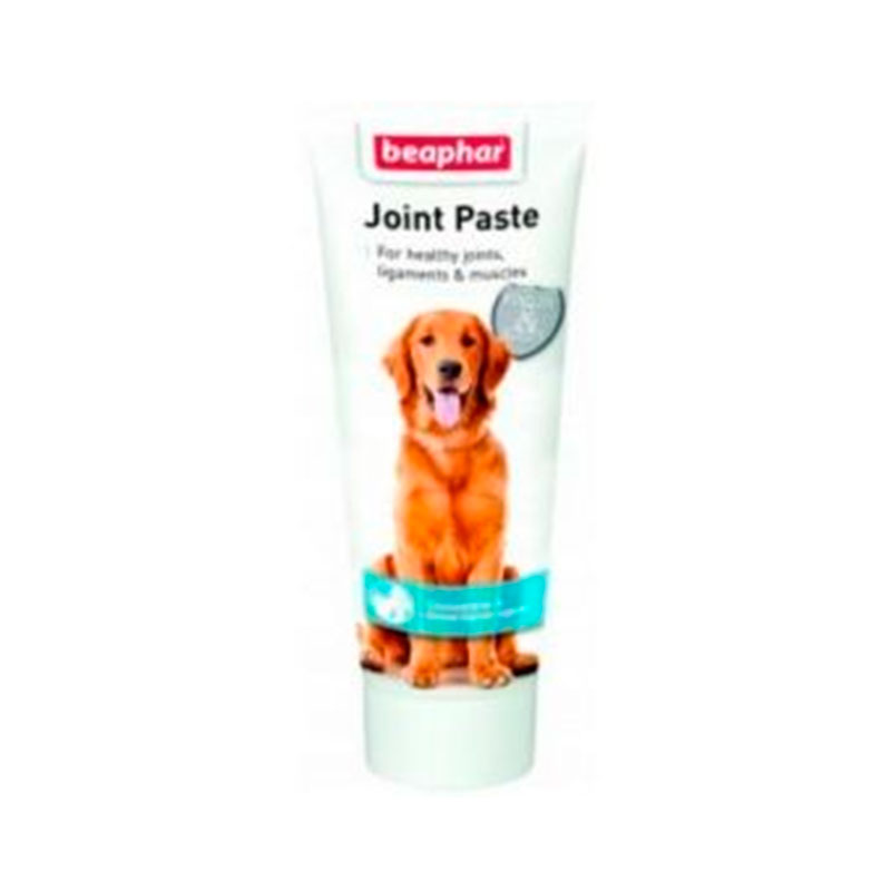 Beaphar Joint Paste 250gr