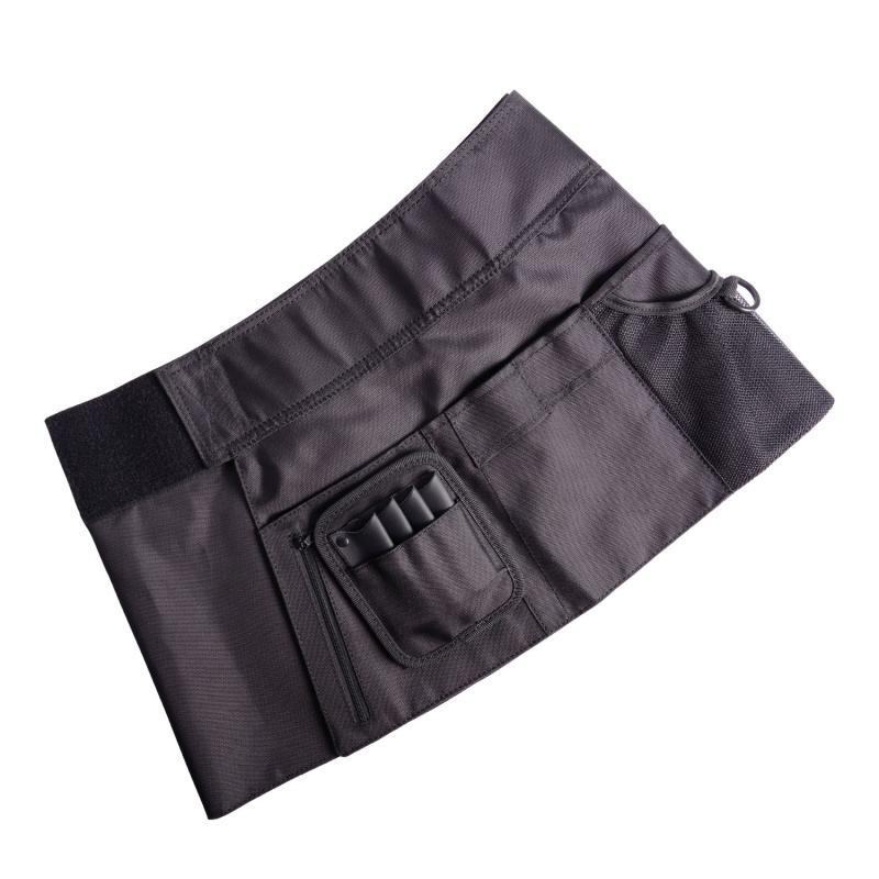 Bifull Skirt Apron Tooling Kit