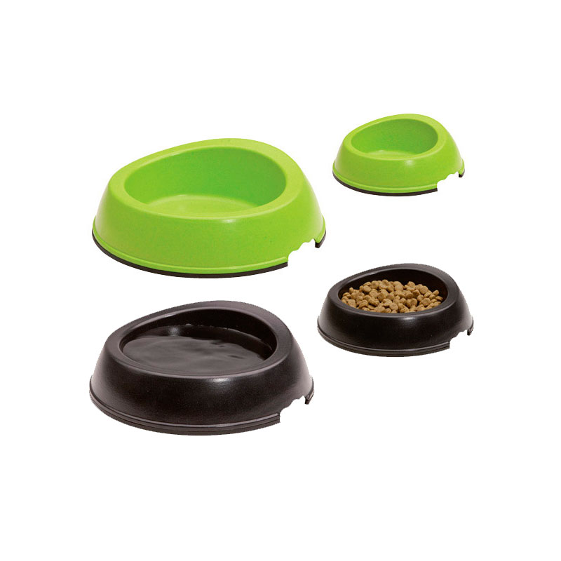 Feeder / Drinker Biod Bol Biodegradable