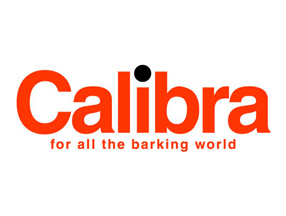 Calibra Cat Grain Free Wet