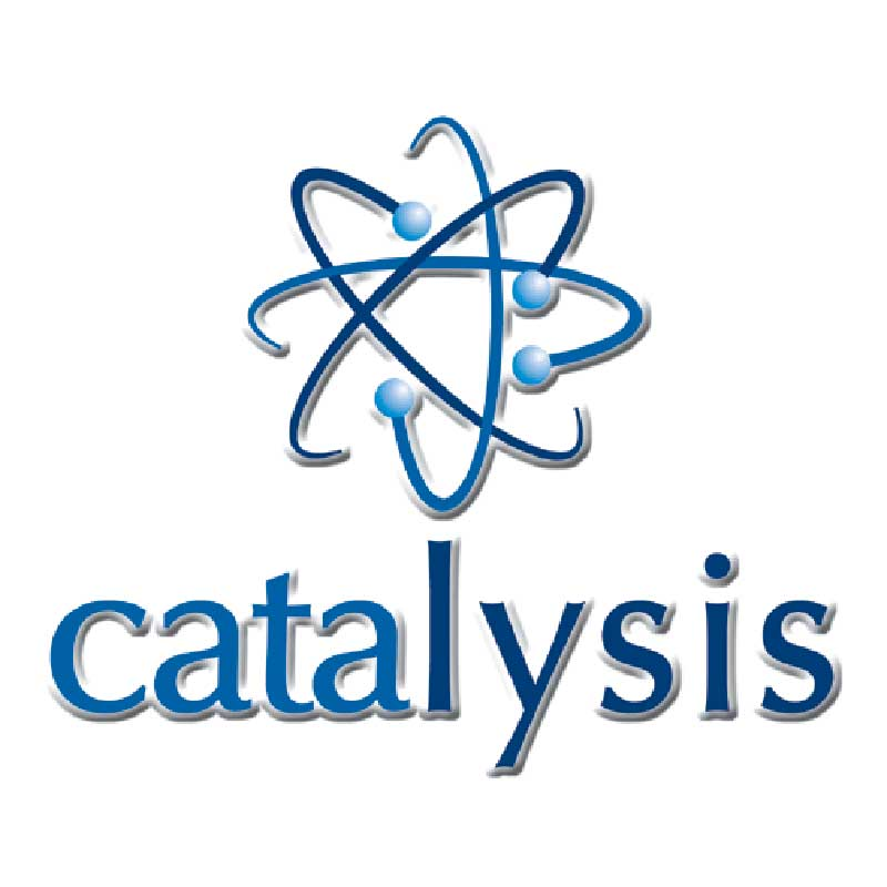 Catalysis