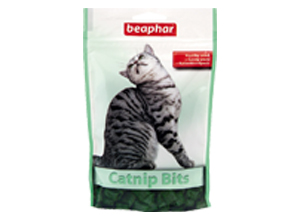 Beaphar Cat Treats