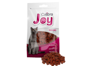 Calibra Cat Treats