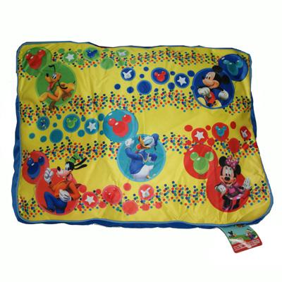 Disney Pet Bed Mickey