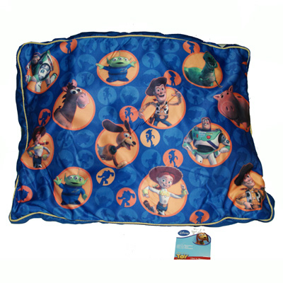 Disney Toy Story Pet Bed