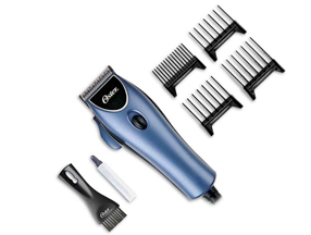 Clippers and Blades for Dogs